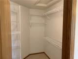 6049 Meadowlark Court - Photo 8