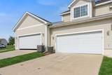 15423 Walnut Hills Drive - Photo 17