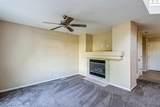 15423 Walnut Hills Drive - Photo 3