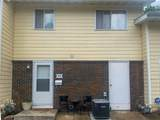 705 Meadow Place - Photo 1