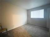 705 Meadow Place - Photo 10