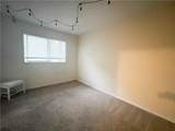 705 Meadow Place - Photo 11