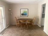 705 Meadow Place - Photo 4