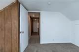 607 Cedar Avenue - Photo 18
