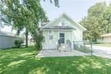 607 Cedar Avenue - Photo 24