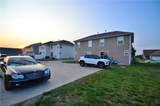 831 Springfield Drive - Photo 19
