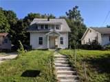 1047 Kirkwood Avenue - Photo 1
