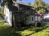 1047 Kirkwood Avenue - Photo 2