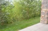 8350 Ep True Parkway - Photo 15