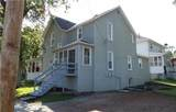527 Boone Street - Photo 3