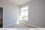 16423 Valley Drive - Photo 15