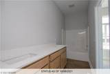 16423 Valley Drive - Photo 16
