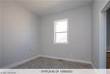 16423 Valley Drive - Photo 17