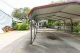 1319 Euclid Avenue - Photo 21