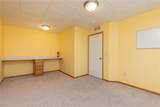 4616 Mcdougal Lane - Photo 24