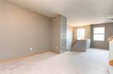 4616 Mcdougal Lane - Photo 5