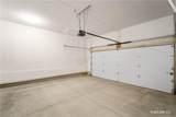 9485 Primo Lane - Photo 7