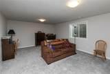 832 Pinehurst Way - Photo 21