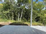 1001 Arbor Woods Drive - Photo 9