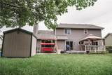 50 Windfield Parkway - Photo 19
