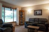 50 Windfield Parkway - Photo 5