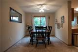 50 Windfield Parkway - Photo 6