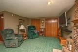 11646 76th Lane - Photo 26