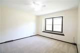 924 45th Street - Photo 9