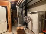 2825 Seneca Court - Photo 28