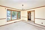 34015 L Avenue - Photo 22