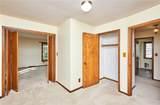34015 L Avenue - Photo 26