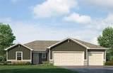 3885 Fieldstone Drive - Photo 1
