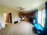 7991 13th Lane - Photo 10