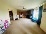 7991 13th Lane - Photo 11