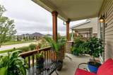 6321 Wistful Vista Drive - Photo 5