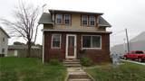 1719 Mamie Eisenhower Avenue - Photo 2
