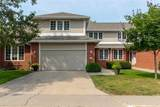 1500 Crown Colony Court - Photo 1