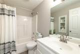 1500 Crown Colony Court - Photo 17