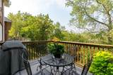 1500 Crown Colony Court - Photo 18