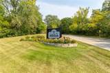 1500 Crown Colony Court - Photo 20