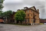 115 N State St Street - Photo 1