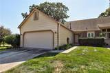 3500 Oak Creek Place - Photo 1