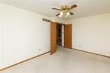3500 Oak Creek Place - Photo 10