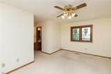 3500 Oak Creek Place - Photo 11
