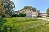 3500 Oak Creek Place - Photo 2