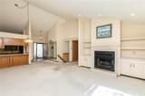 3500 Oak Creek Place - Photo 3