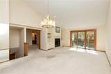 3500 Oak Creek Place - Photo 4