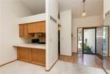 3500 Oak Creek Place - Photo 6