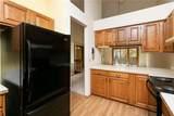 3500 Oak Creek Place - Photo 7