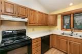 3500 Oak Creek Place - Photo 8